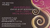 Gift Shop: