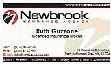 Insurance Property and Casualty: