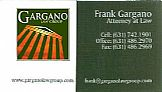 Attorney Elder Law: