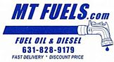 Fuel Sales and Service:
