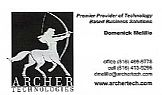 Information Technology Consulting: