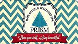 Salon: