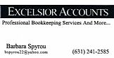 Bookkeeper: