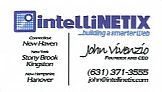 Internet Web Design: