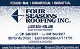 Contractor Roofing: