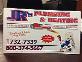 Contractor Plumbing:
