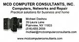 Computer Networks: